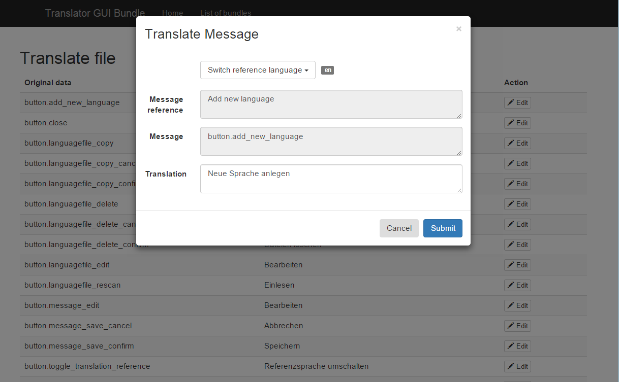 translatorguibundle_05_translate_message