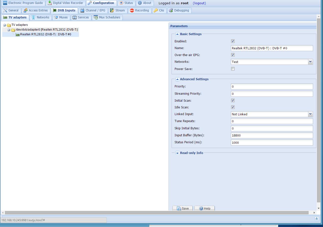 tvheadend_backend_configuration_dvb_inputs