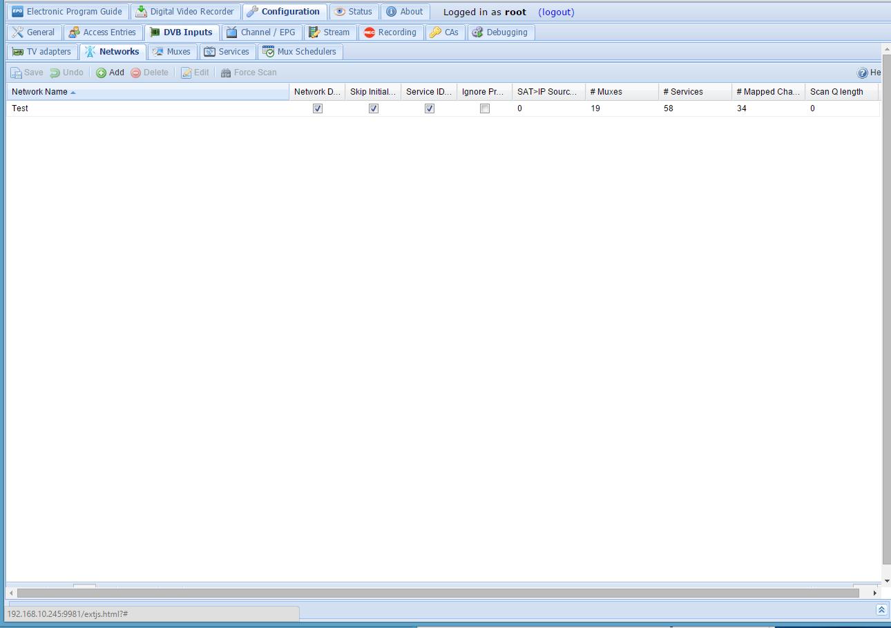 tvheadend_backend_configuration_dvb_inputs_networks