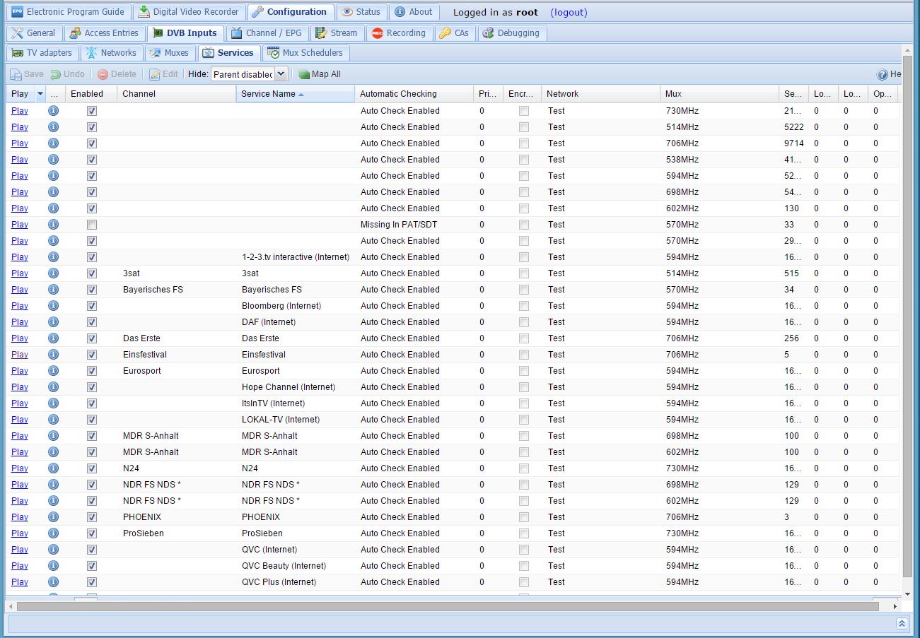 tvheadend_backend_configuration_dvb_inputs_services