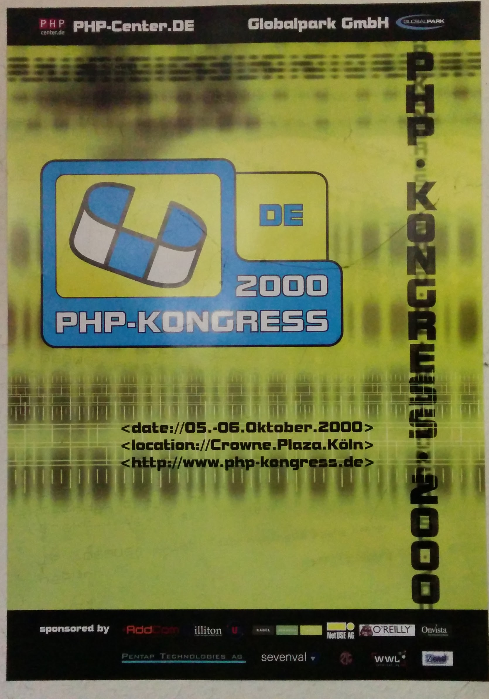 php-kongress-2000