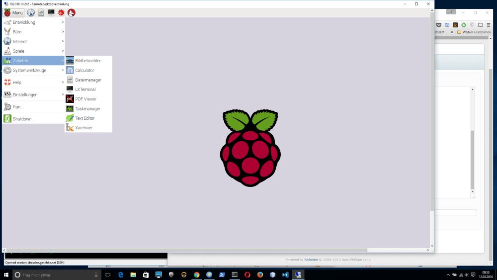 raspberry_rdp