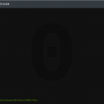 Howto: Laravel-Anwendung im Docker Swarm-Mode betreiben