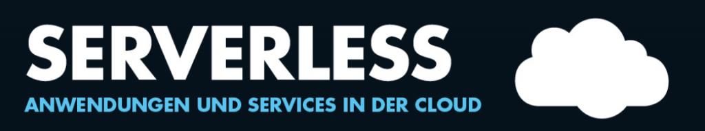 "$Artikel = ""Serverless Computing mit PHP"" (inkl. Update) 1"
