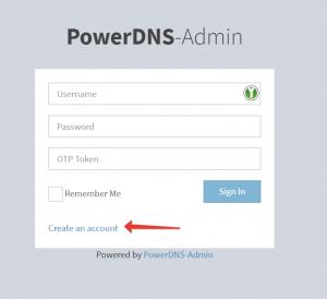 Ein DNS-Server mit PowerDNS und Docker – Teil 2: Deployment 1