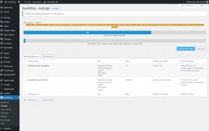 WordPress-Backups mit BackWPup auf Backblaze B2 (ergo S3-Speicher) 7